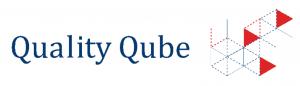 Quality Qube